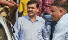 CBI M Nageswara Rao Guilty Of Contempt; Supreme Court's Unusual 'Punishment' - Sakshi