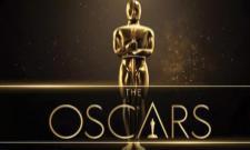 Air All Awards at the 2019 Oscars - Sakshi