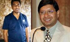 Jayaram Murder Case: Police conduct scene reconstruction - Sakshi