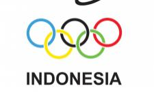 Indonesia makes 2032 Olympics bid official - Sakshi