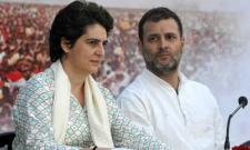 Election 2019-Priyanka Gandhi may boost Congress - Sakshi
