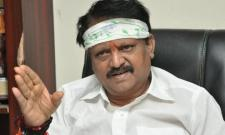 Tollywood director kodi ramakrishna passes away at hyderabad - Sakshi
