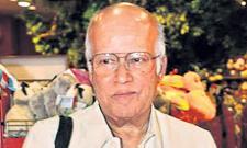 Raj Kumar Barjatya funeral in Mumbai - Sakshi