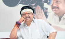 Special story on director kodi ramakrishna - Sakshi