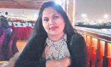 kodi ramakrishna daughter divya deepthi interview with sakshi - Sakshi