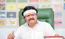 Kodi Ramakrishna Passed Away In Hyderabad - Sakshi