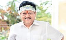 Veteran Filmmaker Kodi Ramakrishna Passes Away - Sakshi