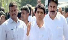 Buggana Rajendranath Reddy slams ap government over bogus votes - Sakshi