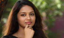 Nivetha to try her luck in Hollywood - Sakshi