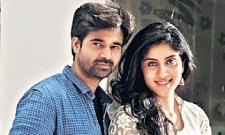 Hulchul movie released on this summer - Sakshi