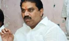 Malladi vishnu election campaign in vijayawada - Sakshi