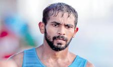 KT Irfan becomes first Indian athlete to qualify for Tokyo Olympics - Sakshi