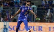Mahela Jayawardene Says Jasprit Bumrah Must Play And Not Sit at Home - Sakshi