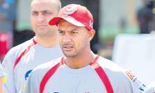 Two players key role in kings xi punjab team - Sakshi