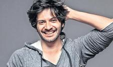 Victoria And Abdul, Ali Fazal's next Hollywood venture to begin in January 2020 - Sakshi