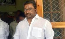 Ex-Minister DL Ravindra Reddy Likely To Join YSRCP - Sakshi