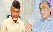 UPSC Chairman Professor KS Chalam Interview - Sakshi