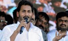 YS Jagan To File Nomination Today in Pulivendula Constituency - Sakshi