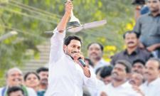 Praveen Rai Review on Lok Sabha Election - Sakshi