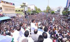 YS Jagan Speech In Repalle Public Meeting - Sakshi