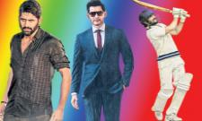 Special story to tollywood summer release movies - Sakshi
