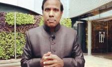 praja shanti party and ysrcp candidates names are similar - Sakshi