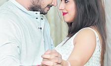 Prema Antha Easy Kadhu Teaser launch - Sakshi