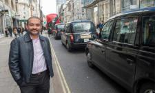 Indias Most Wanted Man Nirav Modi Living Openly In London - Sakshi