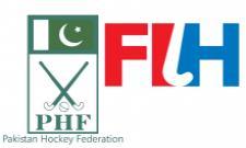 International Hockey Federation imposes fine on Pakistan - Sakshi