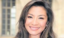 Michelle Yeoh boards James Cameron's Avatar sequels - Sakshi