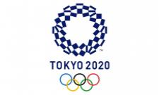 Tokyo Olympics 2020 Ticketing Process Launched - Sakshi