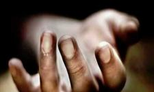 Woman Kidnapped And Molestated By Four Men In Uttar Pradesh - Sakshi