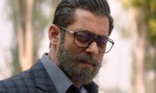Salman Khan Bharat Trailer Released - Sakshi