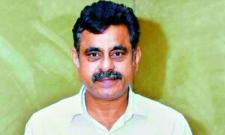 Nampally Court rejected the Anticipatory Bail petition of Konda Vishweshwar Reddy - Sakshi