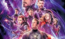avengers endgame review - Sakshi