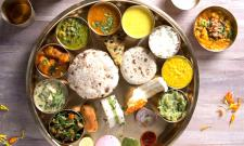 This Restaurant Owner Gives Out Free Food - Sakshi