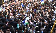 YS Jaganmohan Reddy Marvelous Victory in AP Says Analysts - Sakshi