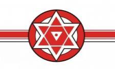 Kuppam Janesana candidate was accused of Collecting Money - Sakshi
