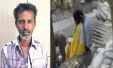 Cheating Case Filed on Man Daughter Friend Pregnant - Sakshi