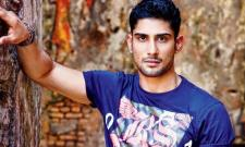 Prateik Babbar About Career It Was Like Paid Holiday In Initial Days - Sakshi