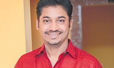 Lagadapati Sridhar About Yevadu Thakkuva Kadu Movie - Sakshi