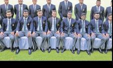 Sri Lanka seek to set right dubious bilateral series record - Sakshi