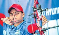Bronze medalist Indian teams - Sakshi