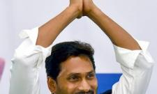 YSRCP MLAs to elect Jagan as their leader  - Sakshi