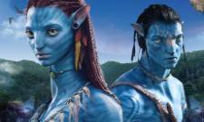 Avatar 2 Release Date Announced - Sakshi