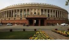17th Lok Sabha: Budget, triple talaq on Modi's to-do list - Sakshi