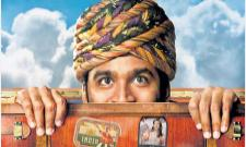 The Extraordinary Journey Of The Fakir Might Get You A Chance To Visit Paris - Sakshi