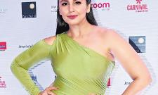 Huma Qureshi To Star In Zack Snyder's Army Of The Dead - Sakshi