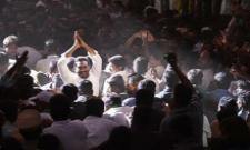 Vijaya Sai Reddy Praises CM YS Jagan Decision on Police Weekly Off - Sakshi
