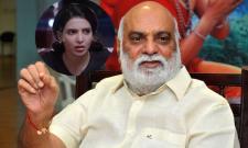 K Raghavendra Rao Praised Samantha And Oh Baby Movie - Sakshi